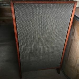 CORAL 8CX-501 +自作BOX