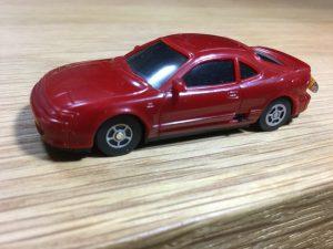 Celica GT-R 1/70