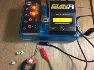 battery8