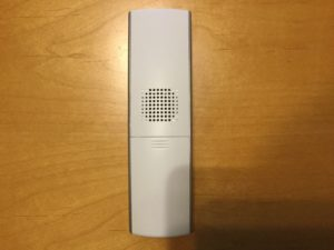 Phone-battery-2