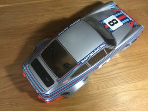 Porsche-911-6