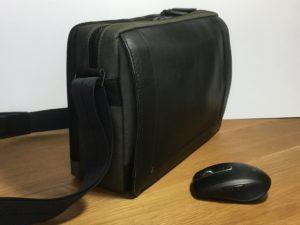 camera-bag-10