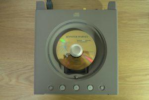 CD-23dltd-5