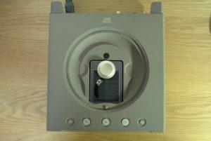 CD-23dltd-4