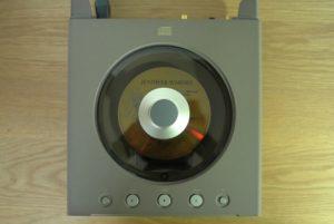 CD-23dltd-6