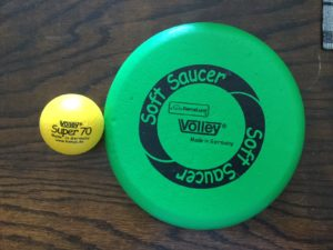 volley-soft-saucer