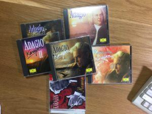 ADAGIO-Karajan-3