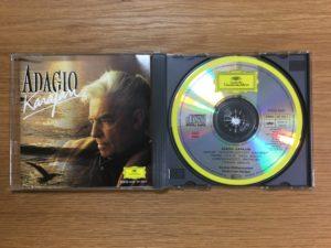 ADAGIO-Karajan-1