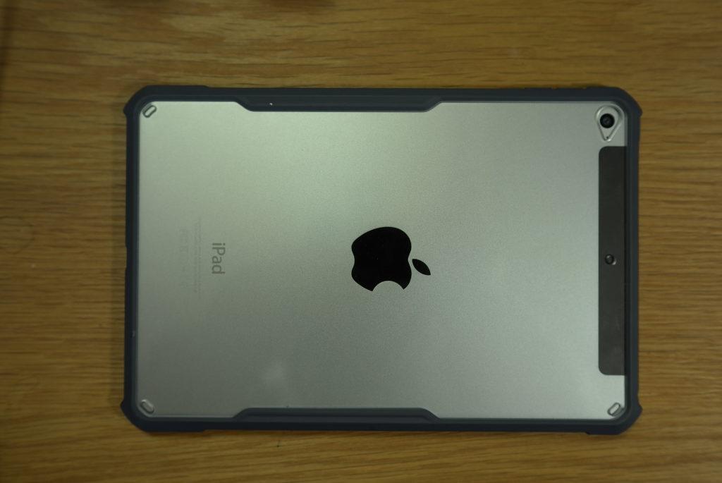 iPad-mini4-new-case-3