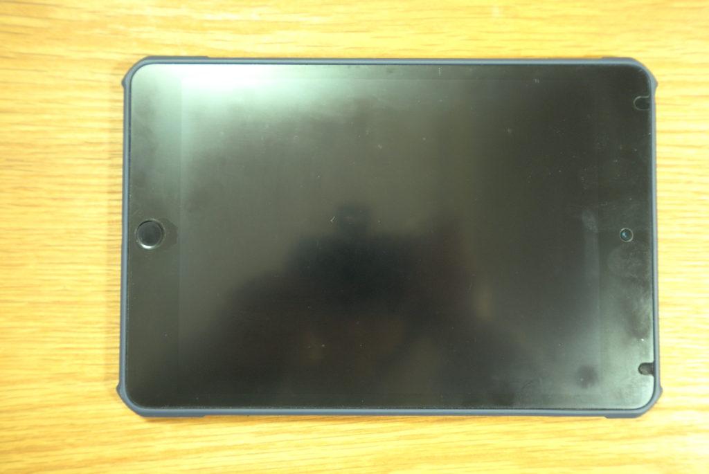 iPad-mini4-new-case-2